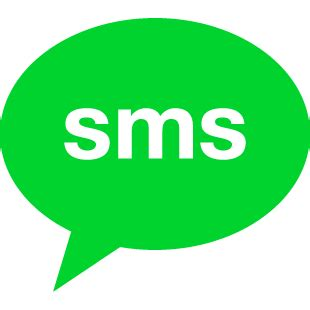 connect sms to anything ifttt