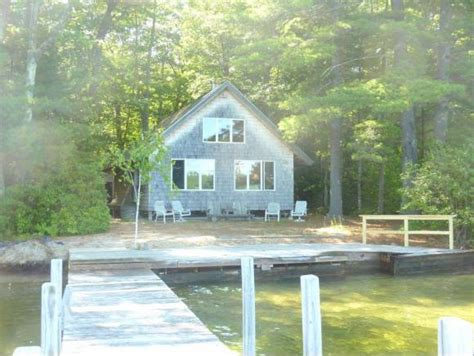 lake winnipesaukee cottages nh lakes region new area information