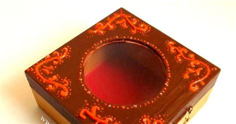 como pintar y decorar una caja de madera como pintar y decorar una caja de madera cositasconmesh