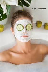 diy cucumber mask diy cucumber mask for and acne prone skin