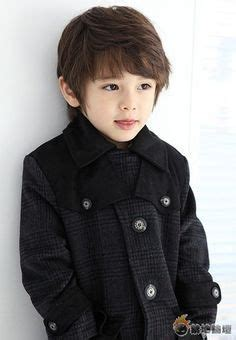 korean kids hairstyles 25 best ideas about half asian babies on pinterest cute