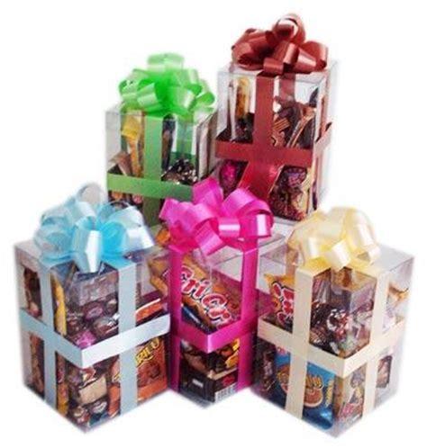 arreglos de dulces para el dia padre arreglos del dia regalos para el dia del padre manualidades resultados de