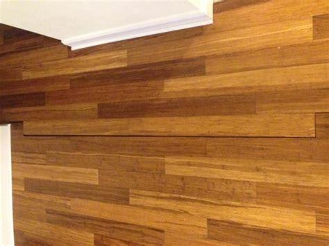 Bamboo Floor Seperation   DoItYourself.com Community Forums