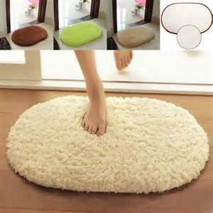 soft bath mats soft memory foam bath bathroom shower mat rug non slip