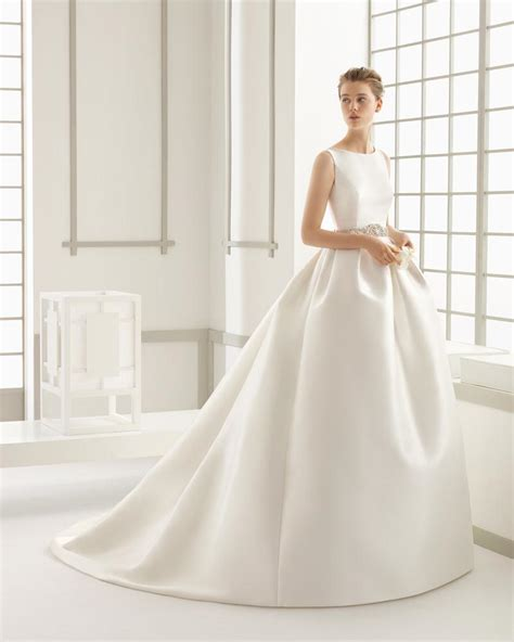 Bridal Websites by Rosa Clara Couture 2016 Bridal Collection The