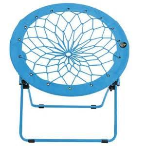 32 quot bunjo bungee chair colors walmart