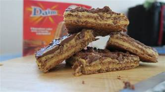 daim kuchen gluten daim bar chocolate cakes from almondy the