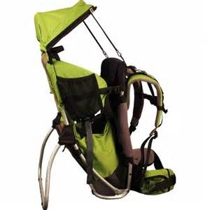 porte b 233 b 233 kid comfort plus decathlon