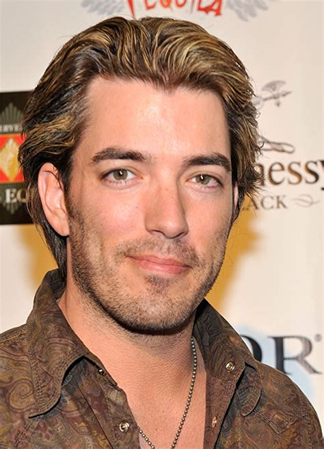 jonathan scott pictures photos of jonathan silver scott imdb
