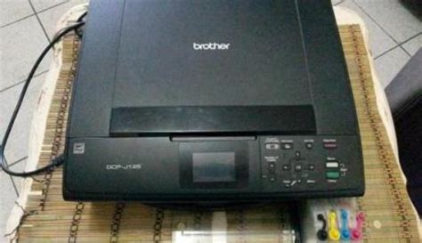 download resetter canon ip1980 gratis download free program reset printer canon ip1980 free