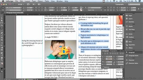 tutorial indesign cc español pdf adobe illustrator tutorial how to make banners ribbons