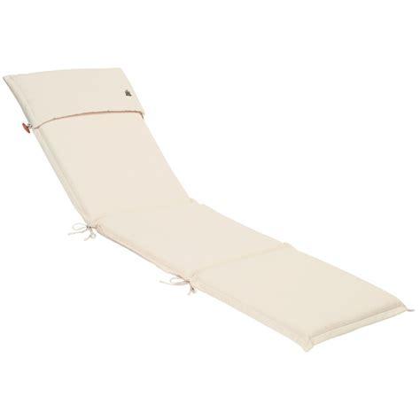 cuscini per lettini prendisole cuscino per lettino prendisole con volant