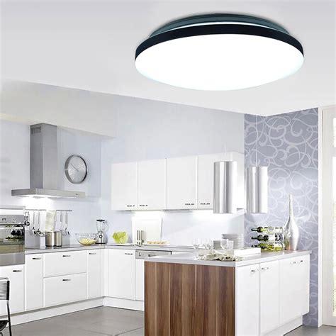 bright ceiling light for bedroom 24w led ceiling light bright light 2880 lumens