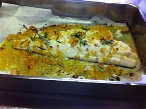 baccal 224 al forno un modo semplice e veloce di cucinare il