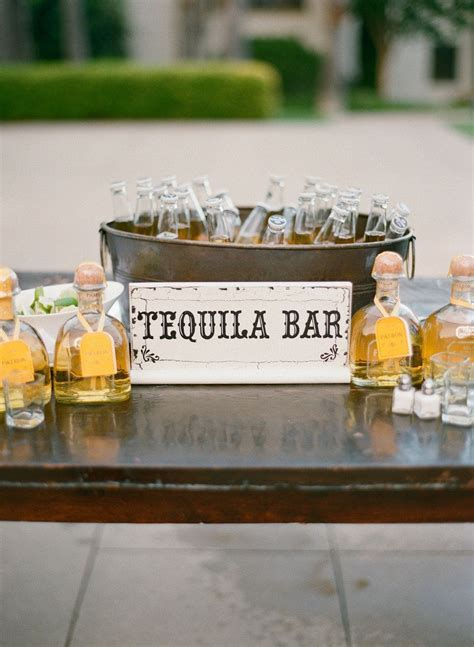 Best 25  Tequila bar ideas on Pinterest   Bulk margarita
