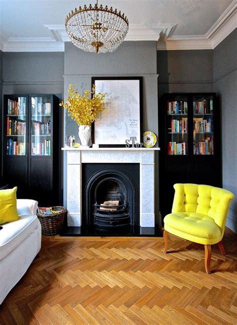 Modernes Wohnen Wohnzimmer 4625 by Enter Serenity In Your Interior 12 Inspirational Exles