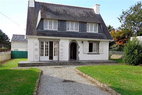 achat vente concarneau maison a vendre 224