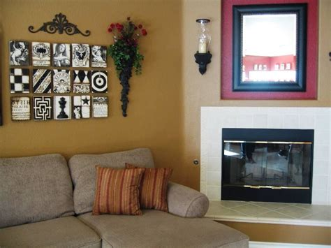 Diy Livingroom by Diy Living Room Decor Design Diy Living Room Wall Decor