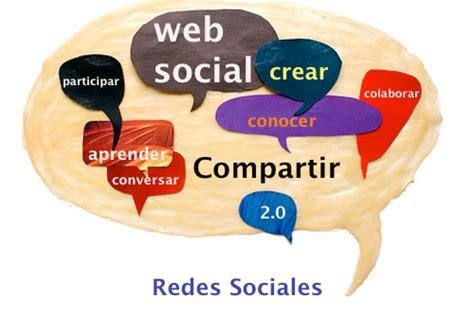imagenes de impacto de redes sociales redes sociales flickr photo sharing