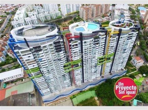 apartamentos economicos en venta en bucaramanga santander