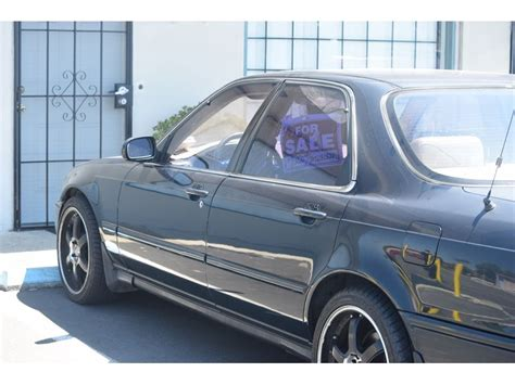 manual cars for sale 1995 acura tl security system service manual car owners manuals for sale 1995 acura legend free book repair manuals