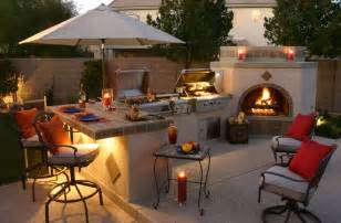 barbecue designs for your inspiration home caprice