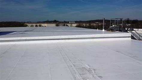 Zm Sheet Metal Inc Winchester Va - kraft roofing company inc roofing company inc