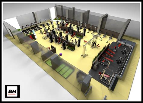 home gym layout design photos gym design and layout chandler sports