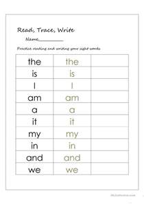 islcollective com free esl worksheets made by teachers