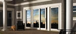 Marvin Patio Doors Patio Marvin Patio Doors Home Interior Design