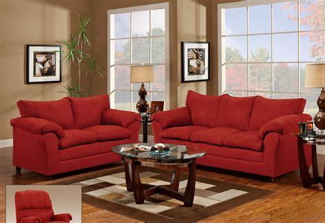 livingroom packages livingroom packages 28 images living room package