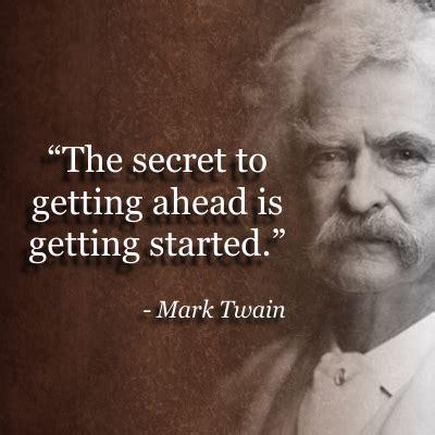 Mark Twain Memes - famous quotes mark twain quotesgram