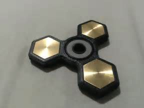 Best Spray Paint For Aluminum - 142 best images about fidget spinner toys on pinterest ceramics steel and edc
