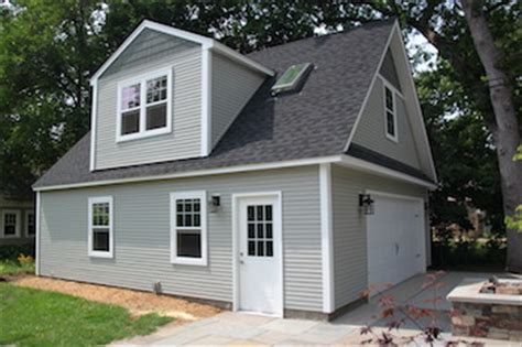 two car garage size garages built added good 1 car garage garage builders mn garage sizes western construction inc