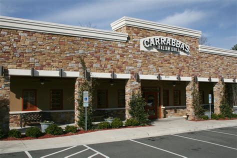 Olive Garden Durham Nc by The Olive Garden Vs Carrabba S Italian Grill Writework