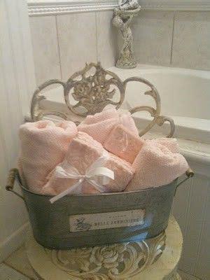 badezimmerdekor themen pin irene adler auf seife