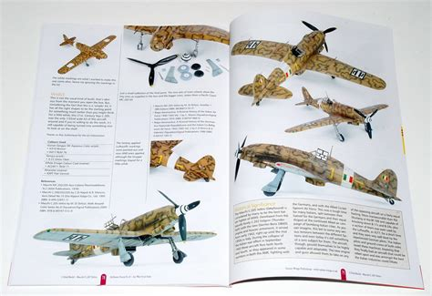 air war over italy hobbymex ae8 air war over italy valiant wings publishing