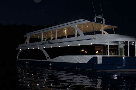 houseboat loan chasing the dream finding a loan to finance it houseboat