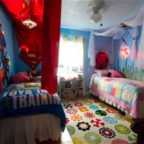 girls superhero bedroom 20 superhero bedroom theme ideas for boys and girls home