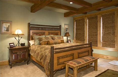 at home decor store colorado springs home ideas bedroom decorating and designs by lynne barton bier home