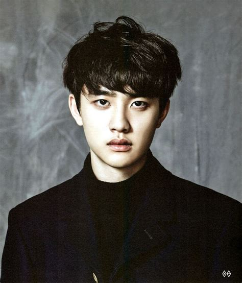 exo kyungsoo 104 best images about do kyungsoo exo on pinterest