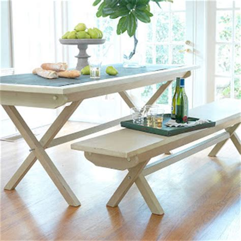 indoor picnic bench indoor picnic picnic tables and picnics on pinterest