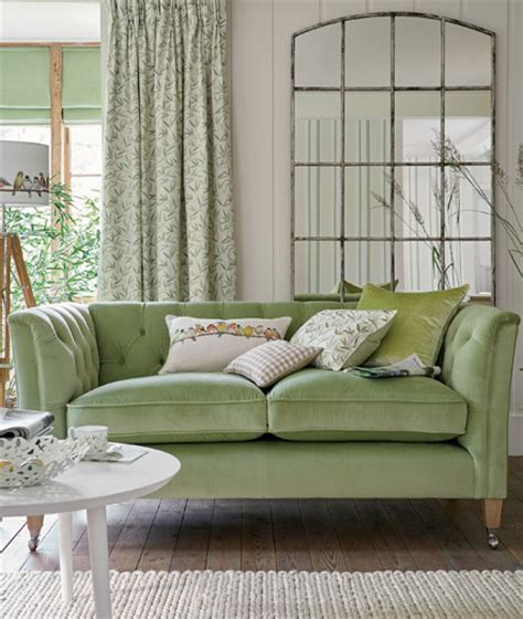 laura ashley settees sofas chairs at laura ashley