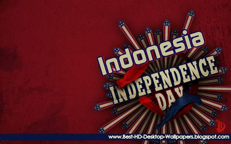 indonesia independence day independence day wallpapers l indonesia