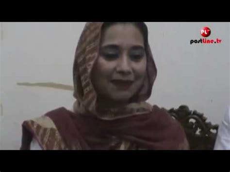 download video tutorial kawin full download ayu azhari kawin kontrak hingga kena