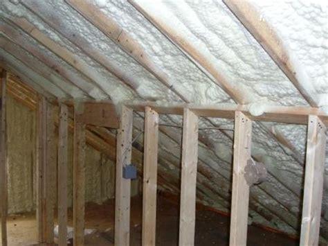 a plus inc exterior walls solutions