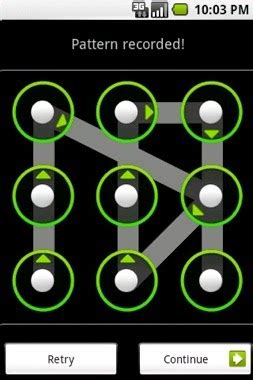 samsung google android pattern unlock v3 2 android hightech d 233 sactiver et supprimer verrouillage