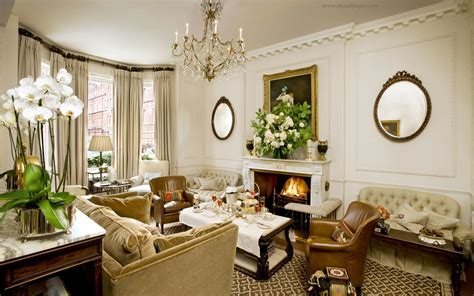 beautiful livingrooms beautiful living room interior design hd wallpaper wallpapers