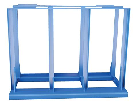 stackable vertical sheet rack warehouse rack and shelf