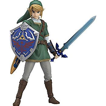 amazon zelda amazon com world of nintendo legend of zelda skyward